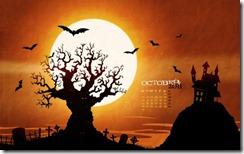 halloween_spooky__96