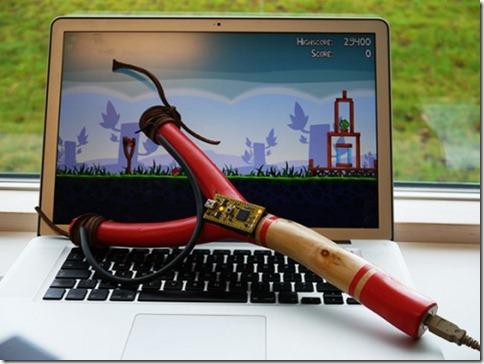 USB-Slingshot-Angry-Birds-500x375