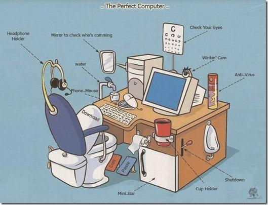 PerfectComputer2