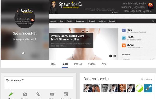 Spawnrider+