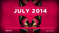 July 14 butterfly preview opt