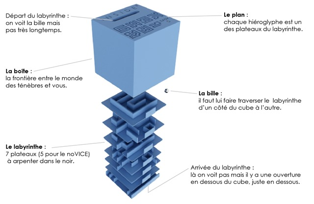 cube-eclate-vertical-2