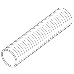 Electrical Conduit Adapter Electrical Cord Adapter Wiring
