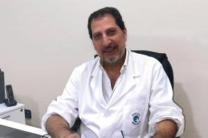 Dott. Antonio Cardella