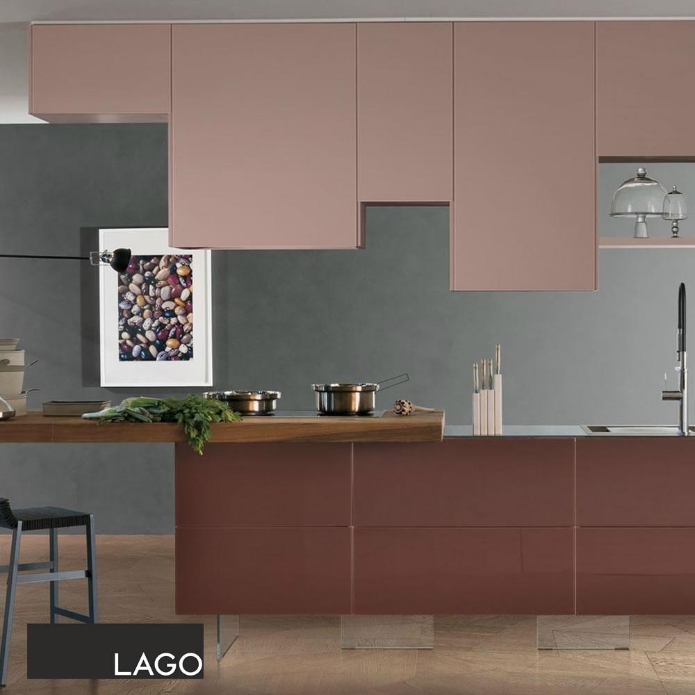 Cucine – Spazio Arredamenti ::: Caltagirone