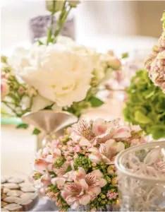Allestimento floreale spaziobianco wedding 1.003