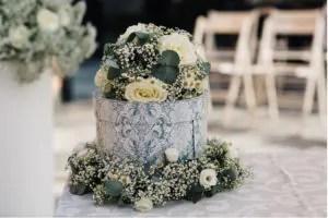 Allestimento floreale spaziobianco wedding 1.004