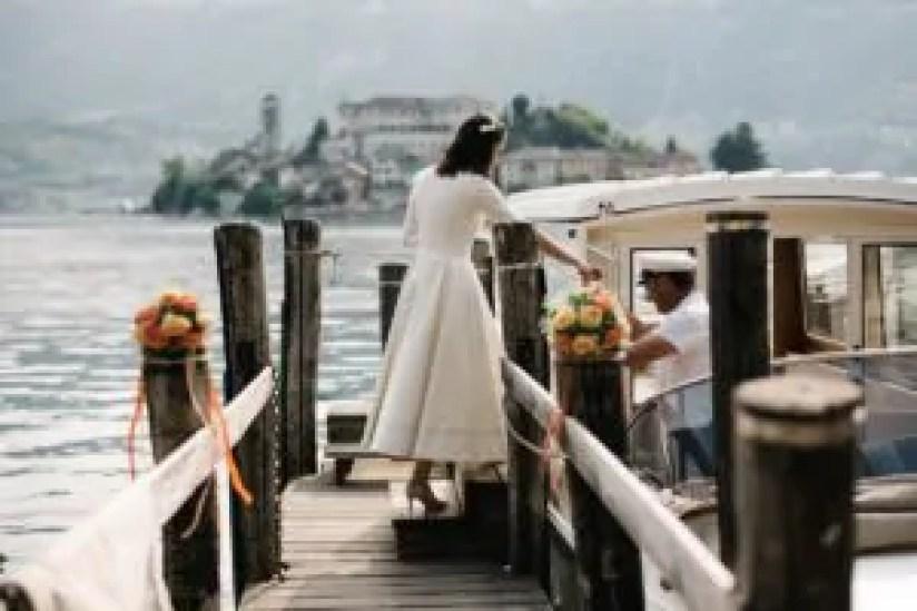 matrimonio-lago-d-orta