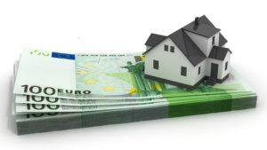 Comprare casa all asta rischi vantaggi risparmio