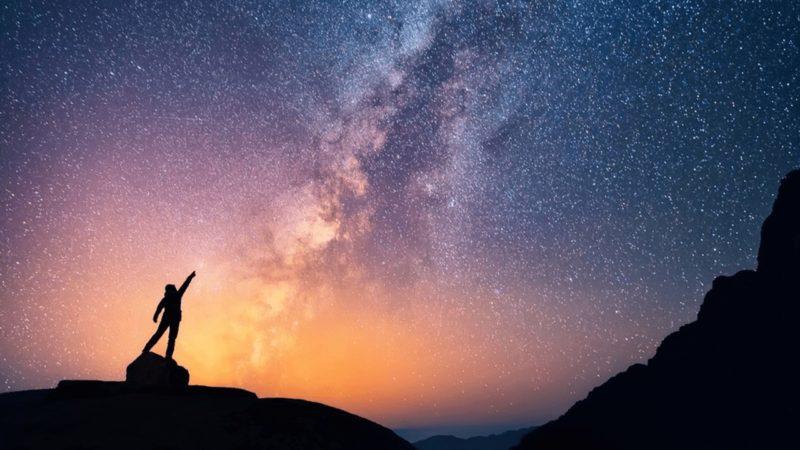 Liberazione Spirituale Olistica