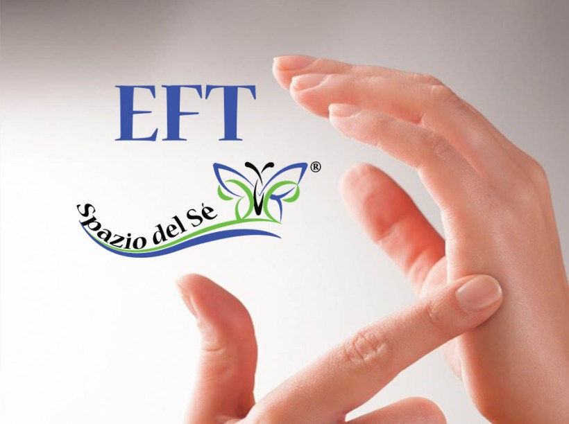 EFT (Emotional Freedom Techniques)