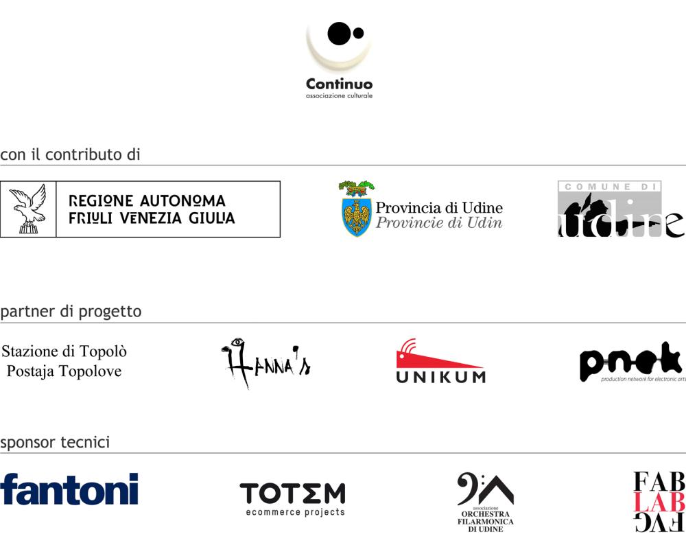 piede_sponsor