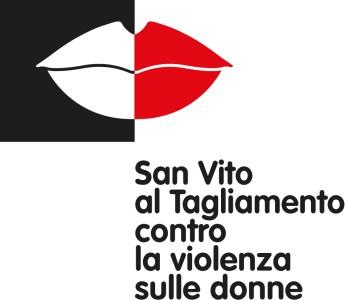 San Vito contro la violenza sulle donne
