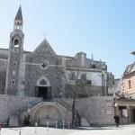 Alberona-Chiesa-di-San-Rocco