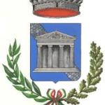 Anzano_di_Puglia-Stemma