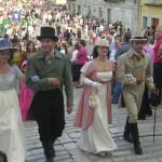 Borgo-celenza-valfortore