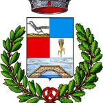 Carapelle_(Italia)-Stemma