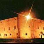 Castello-Ducale-di-Torremaggiore