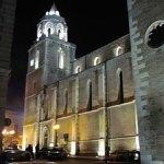 Lucera-Duomo