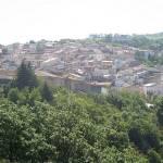 Orsara_di_Puglia