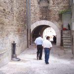RosetoValfortore-borgo