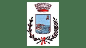 Stemma-Isole-Tremiti