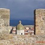 Torre_e_Campanile-pietramontecorvino
