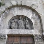 bovino-edifici-storici