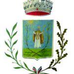 carpino-stemma