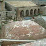 castello_normanno_deliceto