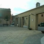 castelluccio-dei-sauri-centro-1