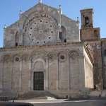 cattedrale-di-troia-puglia