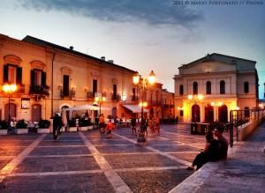 cerignola-piazza-matteotti-illuminata