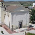 chiesa-S.leone_Ordona