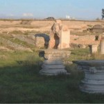 foto-ordona-archeologia
