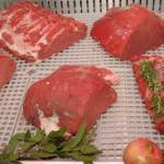 macelleria-carni-nostrane