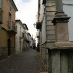 monteleone-di-puglia-borgo
