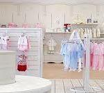 negozi-per-bambini