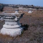 ordona_parco_archeologico