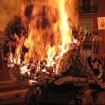 san-marco-in-lamis-fracchia-in-fiamme