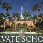 scuole-private