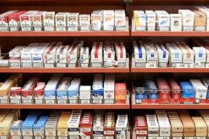 tabacchino san severo