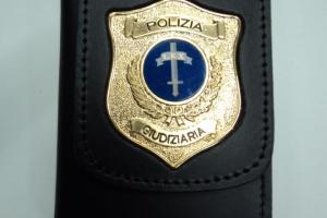 Polizia Giudiziaria