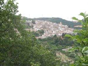Alberona (1)