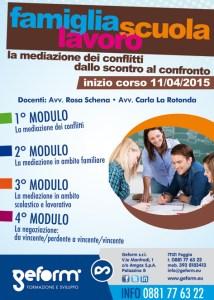 geform_mediazione