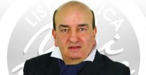 Gerardo-Bevilacqua-
