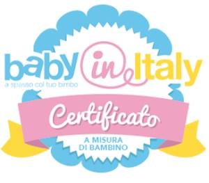 bollino-babyinitaly