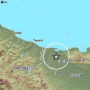 terremoto 16-04-2015