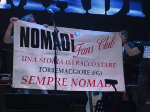 nomadi torremaggiore