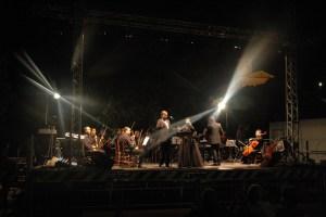 07 Orchestra Piedigrotta